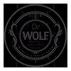 DrWolf-Logo