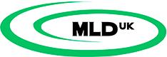 MLD-Logo